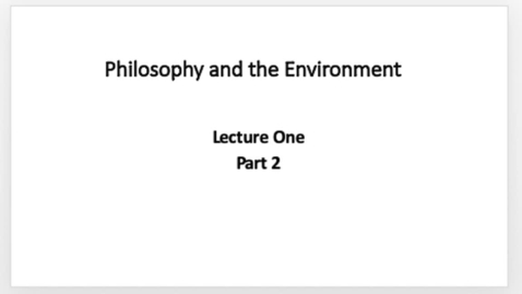 Thumbnail for entry Lecture 1 part 2 Kaltura Capture recording - January 7th 2021, 2:41:41 pm