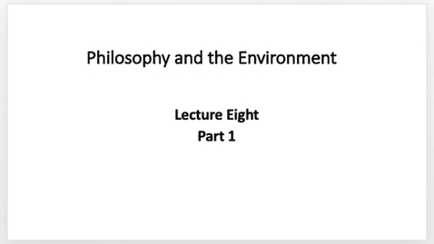 Thumbnail for entry Lecture 8 part 1 Kaltura Capture recording - March 6th 2021, 4:11:20 pm