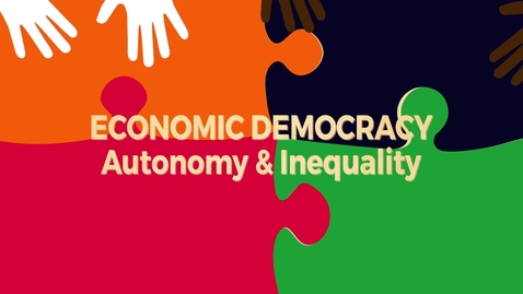 Thumbnail for entry Economic Democracy Block2 v3