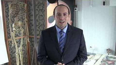 Thumbnail for entry Mohamed Elajnaf