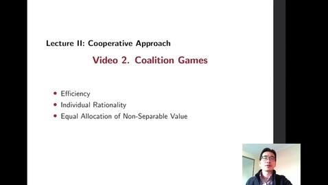 Thumbnail for entry GTBA22. Coalition Games