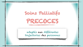 Thumbnail for entry Early Palliative Care French Translation updated 5 Jan 2018