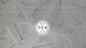 "Thumbnail for entry Professor Bruce Kidd ""Fresh Winds for Equity in Sport"""