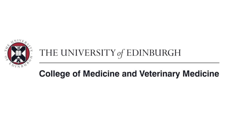 Thumbnail for channel College of Medicine & Veterinary Medicine