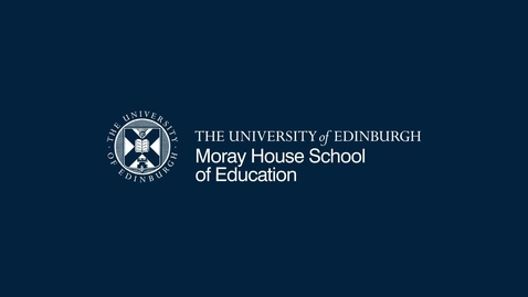 Thumbnail for entry Professor Rowena Arshad OBE Inaugural Lecture - Scotland: The challenge of realising inclusive education when it comes to 'race'