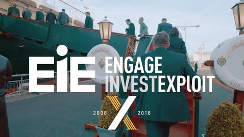 Thumbnail for entry EIE 2018 Investor Film