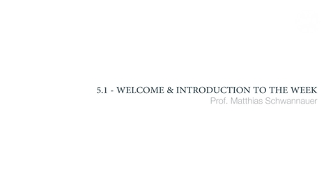 Thumbnail for entry  Clinical Psychology of Children and Young People - Introduction to Week 5