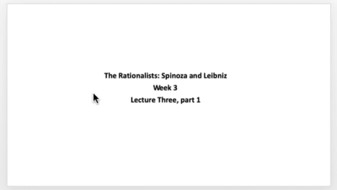 Thumbnail for entry lecture 3 part 1 Kaltura Capture recording - September 20th 2020, 10:07:16 am