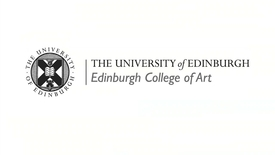 Thumbnail for entry Studying in Edinburgh - Degree Show