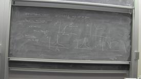 Thumbnail for entry Models for dark matter