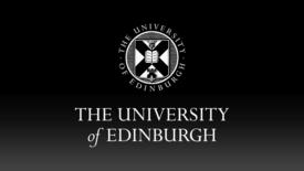 Thumbnail for entry Professor Gordon Masterton Inaugural Lecture, 13 December 2016