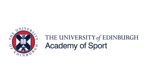 Thumbnail for entry Sport for Change
