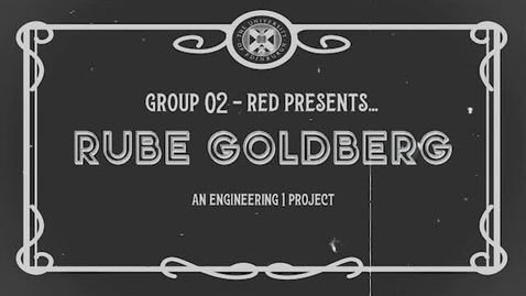 Thumbnail for entry G 02 Red-Cup of Tea