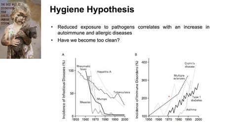 Thumbnail for entry Imm4_Th2_2020_HygieneHypothesis_Pt1_intro
