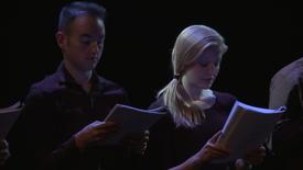 Thumbnail for entry The University of Edinburgh - Theater training