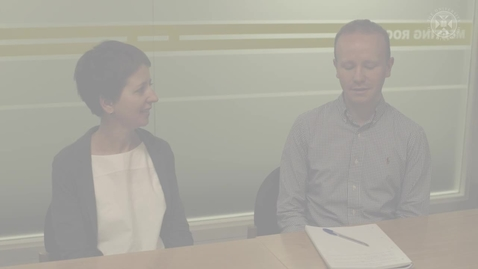 Thumbnail for entry The UK's 2015 General Election - In conversation with Christina