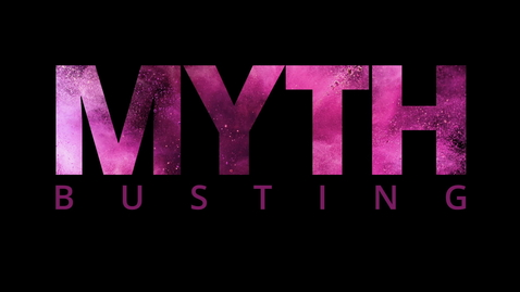 Thumbnail for entry Teaching quality: myth busting online learning