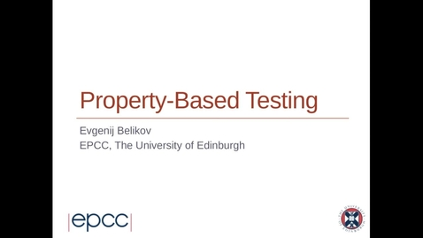 Thumbnail for entry T3_2_Property_Based_Testing