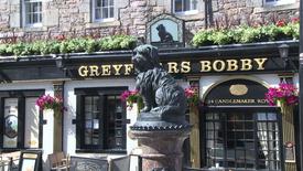 Thumbnail for entry The city of Edinburgh - GVs