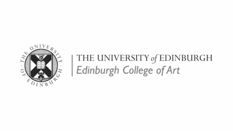 Thumbnail for entry Andrew Carnegie Lecture Series Brian Eno