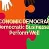 Thumbnail for channel Economic+Democracy+-+edX+Subtitles