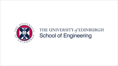 Thumbnail for entry Lecture 4 Part 4: Methods for real engineering problems