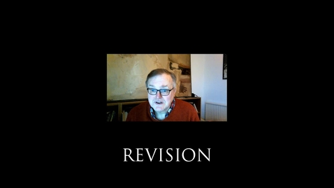 Thumbnail for entry Revision2