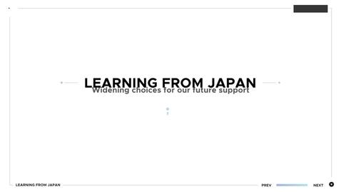 Thumbnail for entry JAPAN V11