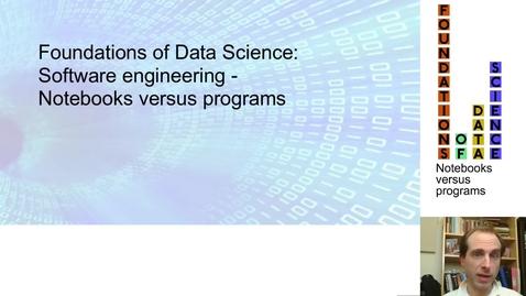 Thumbnail for entry FDS-S2-05-1-2 Notebooks versus programs