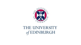 Thumbnail for entry University of Edinburgh Research Data Service