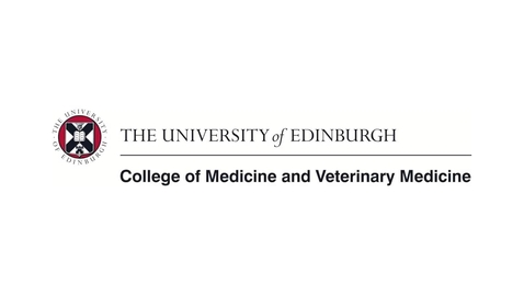 Thumbnail for entry Inaugural lecture: Imaging - much more than a pretty picture