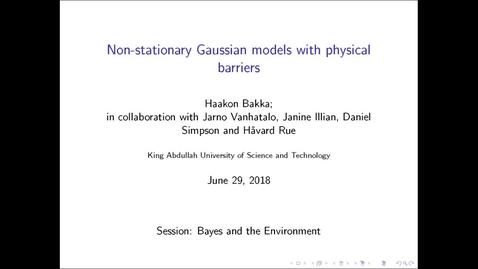 Thumbnail for entry Haakon Bakka.mp4