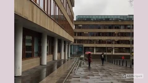 Thumbnail for entry Edinburgh_Campus