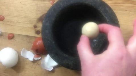 Thumbnail for entry Renaissance Under-Eye Cream