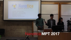 Thumbnail for entry MPT 1 Nanotica