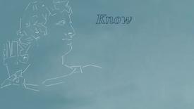 Thumbnail for entry KT-MOOC-3.3-8