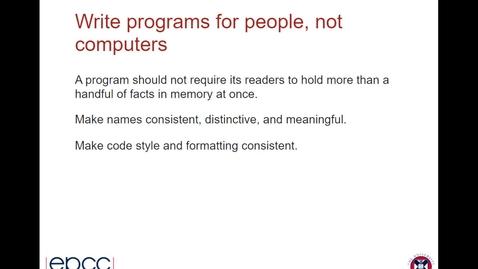 Thumbnail for entry EPCC-WritingProgramsForPeople-2.5-WritePeople