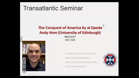 Thumbnail for entry Christina Boswell (University of Edinburgh)