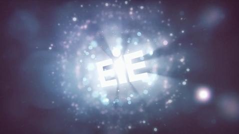 Thumbnail for entry EIE19 - Scotland premier tech investor showcase