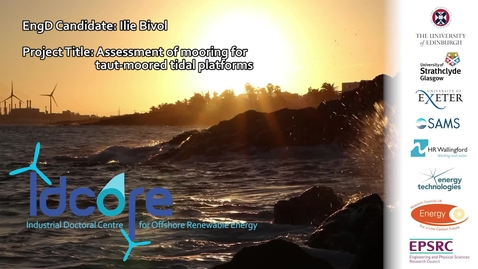 Thumbnail for entry Ilie Bivol IDCORE