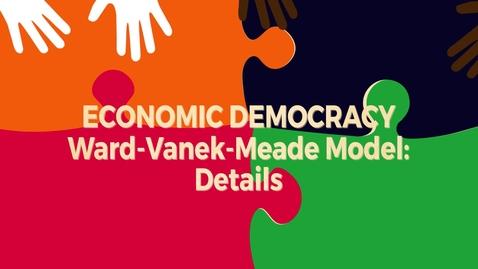 Thumbnail for entry Economic Democracy Block3 v6