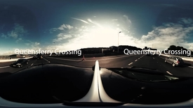 Thumbnail for entry Queensferry Crossing