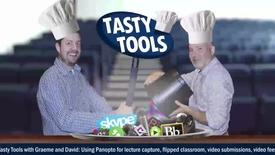 Thumbnail for entry TastyTools__Jan15_720p_v3
