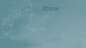 Thumbnail for entry KT-MOOC-1-3.1