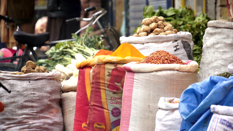 Thumbnail for entry Dr. Hadia Majid: Doing Gender Sensitive Economics Research