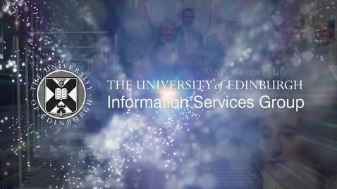 Thumbnail for entry ISG Festive Video 2019
