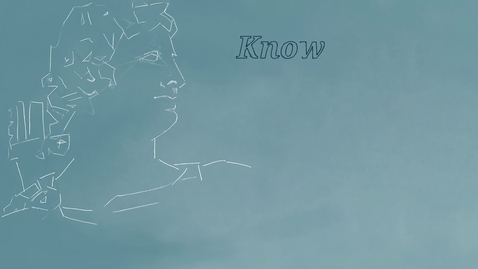 Thumbnail for entry KT-MOOC-0.2 Meditative Breathing - Part 2