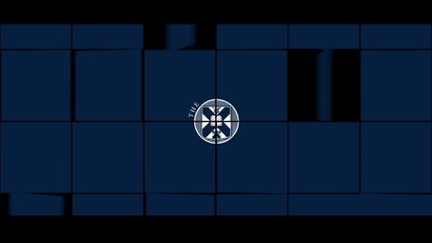 Thumbnail for entry Media Hopper Create trailer