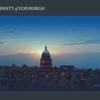 Thumbnail for channel Edinburgh+Neuroscience