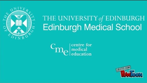 Thumbnail for entry Emergency Care, Clinical and Resuscitation Skills (ECCARS programme theme 8)